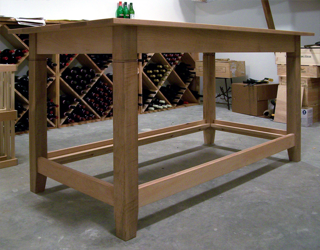 Cellar_Table_3